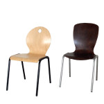 3.1 krzesła ALA aa