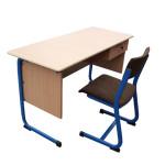 biurko+krzesło RADEK