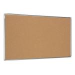 i-gabloty-tablica-korkowa-w-ramie-aluminiowej-100x170cm