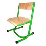 krzesło BOSTA L