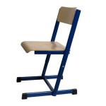 krzesło LUBOMIR Ab