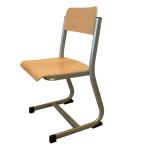 krzesło RADEK stałe